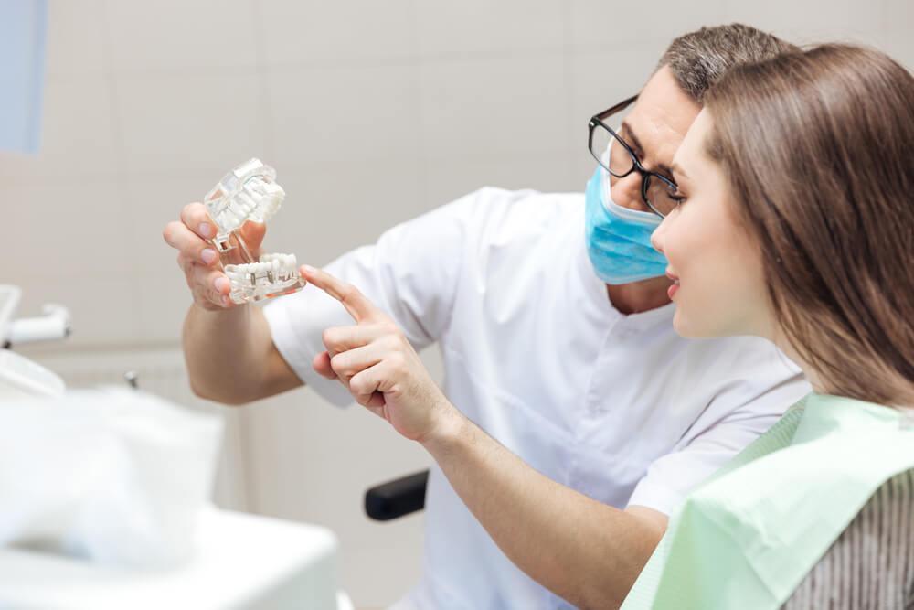 implantologia-carga-inmediata