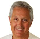 Dr. Josep Cubells Biela