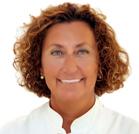 Mª Teresa Adell López