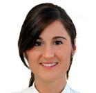 Dra. Marta Cubells Segura