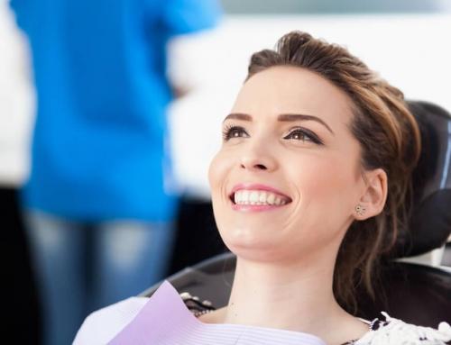 3 técnicas efectivas para olvidar el miedo al dentista
