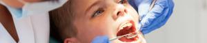 odontopediatria barcelona