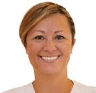 Sandra Milena Díaz