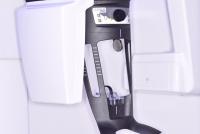 Rayos X panorámico 3D Carestream CS8100 3D
