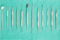 cirugia oral barcelona 3