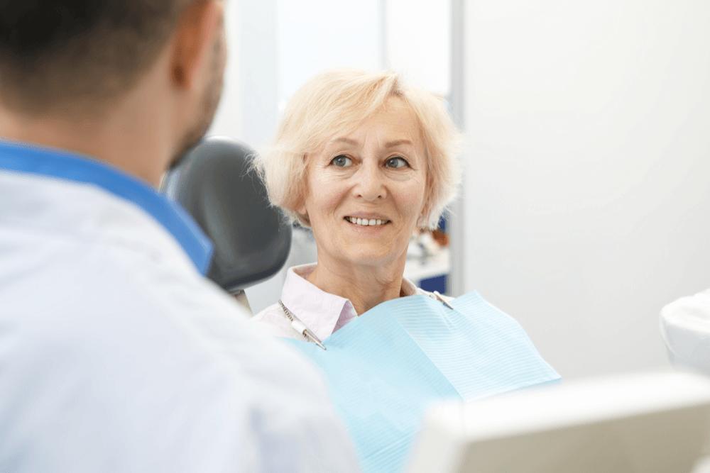 dientes-personas-mayores