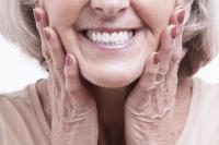 odontogeriatria 2