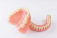 odontogeriatria 4