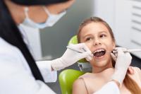 odontopediatria cubdens 2