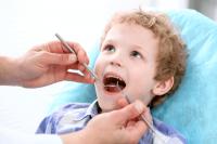 odontopediatria cubdens 3