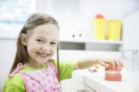 odontopediatria cubdens 4