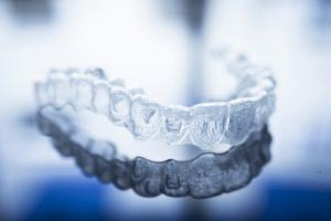 ortodoncia cubdens 3
