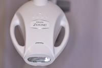 Lámpara Philips Zoom White Speed