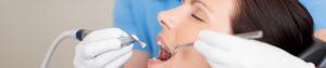 sedacion consciente dentista barcelona