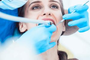 tratamientos cirugia oral cubdens grid