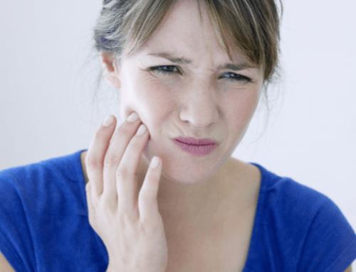 ¿Por qué se produce la enfermedad periodontal?