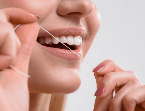 ¿Qué relación existe entre la higiene dental y la enfermedad cardiovascular?