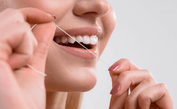 higiene dental y salud cardiovascular