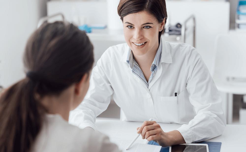 diabetes y salud bucondental