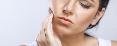 mejorar la sensibilidad dental