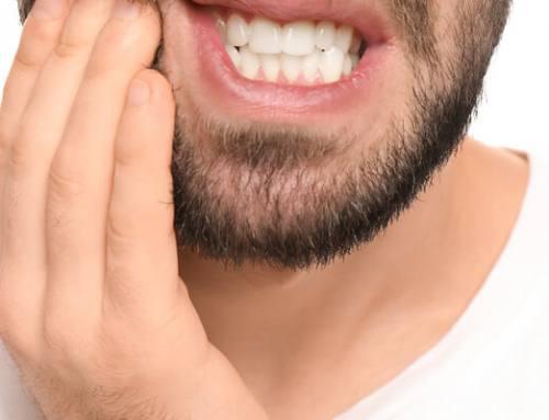 Absceso dental: síntomas, causas y tratamiento