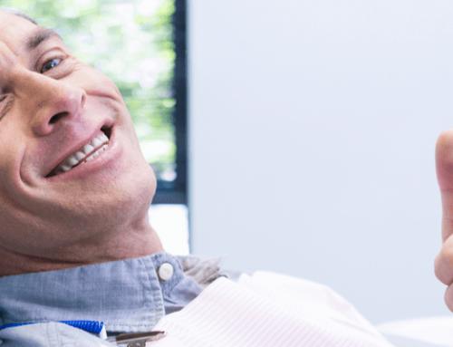 Beneficios de un tratamiento con implantes dentales para tu boca