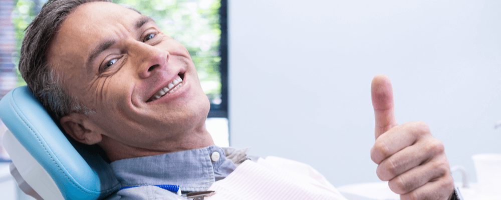 escoger implantes dentales