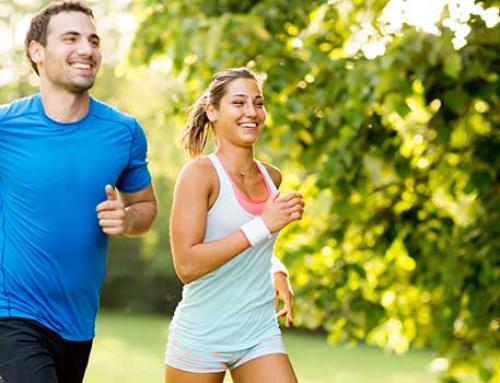 Así afecta a la salud bucodental el rendimiento deportivo (parte 2).